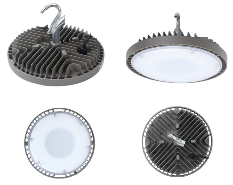 UFO high lumens 60w/100w/150w/200w led high bay light stadium light super-market light